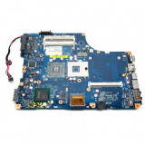 Placa de baza TOSHIBA SATELLITE L500 L505 KSWAA LA-4981P -k000080430 DEFECTA !!!