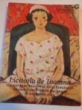 LICITATIA DE TOAMNA , TOP 100 MARI MAESTRI AI ARTEI ROMANESTI , ATHENEE PALACE HILTON BUCHAREST , 19 NOIEMBRIE 2014 , 2014
