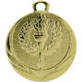 Medalie Aur 32mm