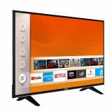Led tv horizon smart 43hl6330f/b 43 d-led full hd (1080p) digital tv-tuner dvb-s2/t2/c cme 200hz
