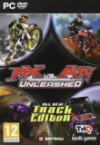 Joc PC MX vs ATV Unleashed