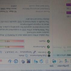 Vand SSD SanDisk X400 SD8SN8U-512G-1002 M2 / M.2 de 512GB Pret 285 Lei, 512 GB