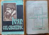 Andre Beucler , Ivan cel Groaznic , Craiova , 1938