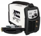Invertor sudura Telwin INFINITY 170, 230V, ACX