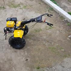 Motocultor  progarden hs 1100 16 cp 2019