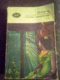 Bpt nr 116 Dickens Marile sperante vol 2 + CADOU