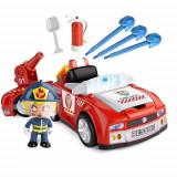 Masinuta de Pompieri PinyPon