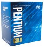 Procesor Intel Pentium Coffee Lake G5400, 3.70 GHz, Socket LGA1151 (BOX)