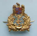 CUC  MILITAR  -  MARINA