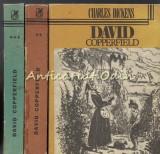 Cumpara ieftin David Copperfield I-III - Charles Dickens