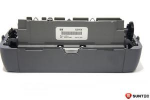 Duplex HP Officejet 9130 Inkjet 1100 / 2300 C8247A