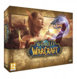 World of Warcraft Epic Collection Box Set PC