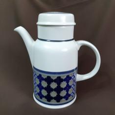 Ceainic portelan Englezesc Royal Doulton