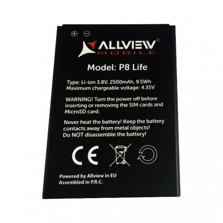 Acumulator Allview P8 Life Original