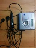 Minidisc sony mz-nh700