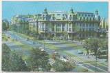 bnk cp Bucuresti - Universitatea - uzata