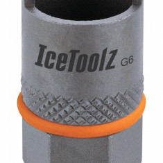 Extractor Pinioane Suntour filet 2 DintiPB Cod:567000330RM