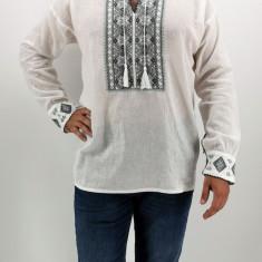 Camasa traditionala Adrian