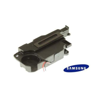 Sonerie Samsung S5230 foto