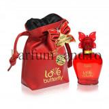 Cumpara ieftin Parfum Creation Lamis Love Butterfly Deluxe 100ml EDP / Replica Marc Jacobs- Dot