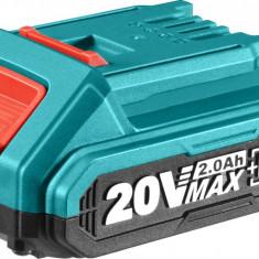 Acumulator 20V-2.0Ah (INDUSTRIAL)