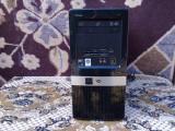 Unitate pc 300 ron, AMD Phenom