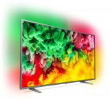 Televizor Philips 65PUS6703/12 UHD Ambilight SMART LED, 164 cm