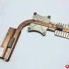 Heatsink Fujitsu Siemens Amilo Pi 3625 24-20945-50