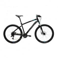 """Bicicletă MTB ST 520 27,5"""""""