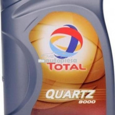 Ulei motor TOTAL Quartz 9000 Energy 5W40 1L 170321