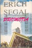 Erich Segal - Promoția ( vol. II )