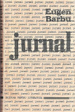 Jurnal Eugen Barbu 1966