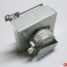 Stepper Motor HP Color LaserJet CP1215 RK2-1872