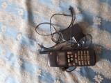 Telefon Nokia 1610 vintage, Negru, Nu se aplica, Neblocat