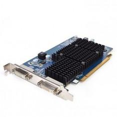 Placi video second hand Ati Radeon HD7350 1GB GDDR3, PCI Express, 1 GB, AMD