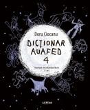 Dicționar Auafed 4