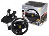 Cumpar piese volan Thrustmaster Ferrari GT 2 in 1