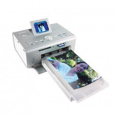 Imprimante second hand Dell Photo Printer 540