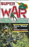 Gore Vidal - Adio, domnule general (super war)