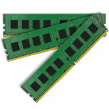 Memorie DDR3 4GB DIMM, PC3-12800U, 1600MHz, 1.5V, CL11 - DIVERSE MODELE, DDR 3, 4 GB, 1600 mhz