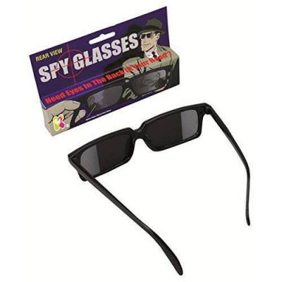 Ochelari de spion foto