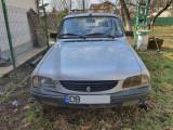 Vand Dacia 1310, Benzina, Berlina