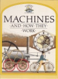 Cumpara ieftin Windows On The World: 10 Machines How They Work