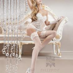 Dres mireasa Ballerina 122