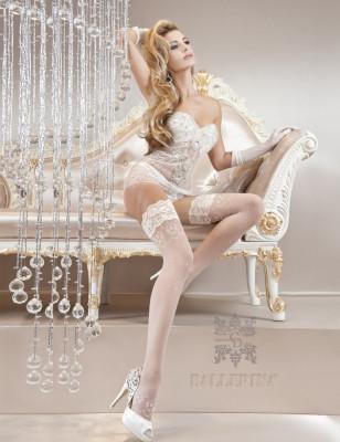 Dres mireasa Ballerina 122 foto