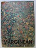 VIOREL MARGINEAN. PICTURA / DESEN / OBIECT, EDITIE TRILINGVA (ROMANA-FRANCEZA-ENGLEZA) 2004