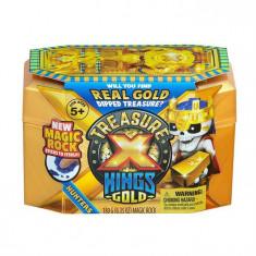 Joc Treasure X Kings Gold Hunters