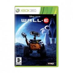 Wall-E XB360