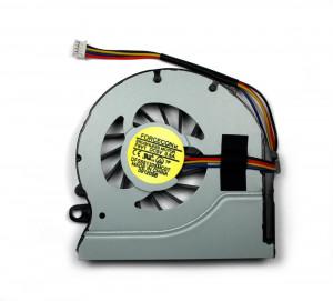 Cooler Laptop Lenovo Ideapad Z485 cu 4 pini