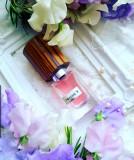 Nasomatto Narcotic V. 30ml | Parfum Tester